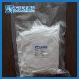 Tantalum Oxide Ta2o5 Powder, Tantalum Pentoxide