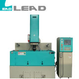 600*400 Creator CNC EDM Machine