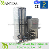 Explosion-Proof Air Cooled Water Chiller Heat Pump
