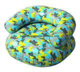 Outdoor Inflatable Air Sofa Lazy Chair