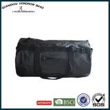 Amazon Sport Gym Duffel Dry Bag Sh-070617s