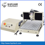 Woodworking Carving Mini CNC Router for Wood Sheet