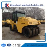 Pneumatic Tire Roller 20 to 30 Tons (LRS2030)