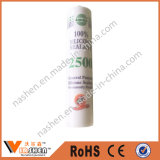 Acetic and Neutral Acetoxy Sealing Glazing Silicone Sealant