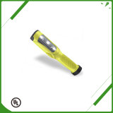 Top Sell Cheap Tool Work Light LED Rechargeable