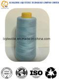 150d/2 120d/2 Machine Rayon Embroidery Yarn