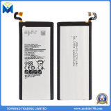 Mobile Phone Lithium Ion Battery MSDS for Samsung Galaxy S6 Edge Plus Edge+ Sm-G928 Eb-Bg928abe