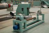 Hydraulic Slitter and Rewinder Line Machine Chinese Factory