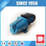 Mindong Ja Self-Priming Jet Water Pump