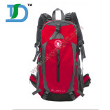 Wholesale Outdoor Camping Hiking Travel Backpack Bags
