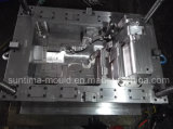 Plastic Injection Automotive Mould for Mercedes Benz Tooling