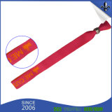 Gift&Craft Promotion Wristband Custom Supplier