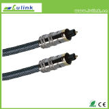 Toslink to Toslink Cable Toslink Digital Audio Cable