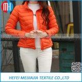 Wholesale Coat Jacket Filled Duck Down for Women′s
