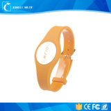 Wholesale Waterproof 13.56MHz PVC RFID Wristband UK