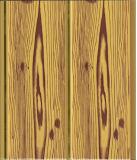 PVC Panel for Ceiling /Panel De PVC