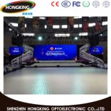 Outdoor SMD P6 Full Color LED Display Panel for Stage