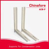Chinafore - Refrigeration