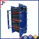 Funke Fp22 Construction Heat Exchanger