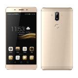 Unlock 6.0 HD Screen 3G Android Smart Phone