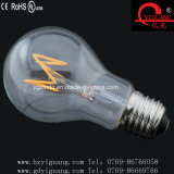 Newest 5W UL List A19 LED Filament Light