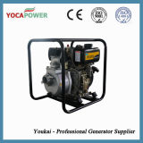 3 Inch Diesel Water Pump Agricultural Equipment