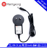Cig 023 Ar Plug 9V 2A Power Adapter for Vacuum Cleaner Robot