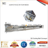 Ss Cooling Belt Conveyor (K8019031)