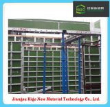 2015hot Selling Best Price Product Aluminum Alloy