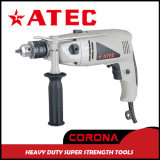 810W 13mm Hand Electric Power Tools Impact Drill (AT7227)