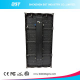 P6.25 SMD3528 Indoor Rental LED Display Screen 1500CD / M2 for Entertainment Event
