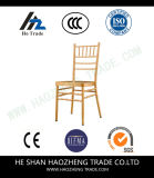 Hzdc009 Nailhead Dining Chair Dining Chair