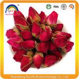 Flower Dried Floral Herbal Health Rose Tea