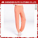 Casual Fitness Clothing Loose Yoga Pants Plus Size (ELTLI-80)
