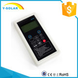 Remote Controller for Tracer Epli/Ls/Epli Series Solar Regulator RC-03
