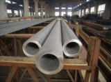 Steel Pipe with Seamless