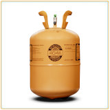Best Replacement, Mixing Refrigerant Gas 404A
