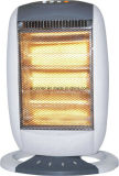 1200W Halogen Heater Without Handle