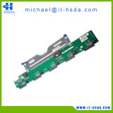 739405-B21 Dl580 5sff Drive Backplane Kit for Hpe