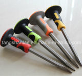 Hardware and Tools Steel Chisel