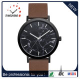 Custom OEM Stainless Steel Quartz Wrist waterproof Watch (DC-022)