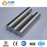 Incoloy 800 800h Ncf800 Cold Drawn Alloy Nichrome Bar