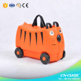 High Quality Cheap Price Cute Baby Luggage / Baby Suitcase