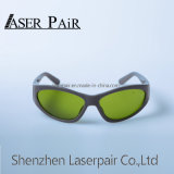 Wholesale Price From 740-780nm Dir Lb5 Laser Safety Glasses 100% High Quality