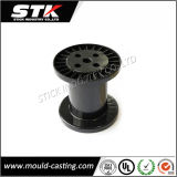 OEM Custom Plastic Spool / ABS Spool
