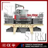 China Vertical Shaft Impact Crusher, Sand Maker