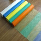 Specialized Production PVC Window Screen