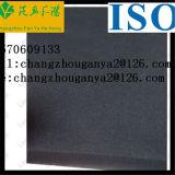 China Factory Wholesale Recycled EVA Foam