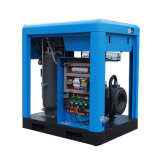 Screw Air Compressor 5.5kw/7.5HP