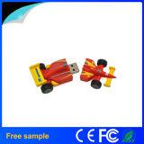 Promotional Custom 3D Car Shape USB Flash Memory